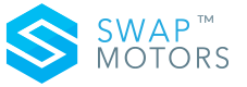 Swap Motors logo