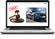 sell car in online auction